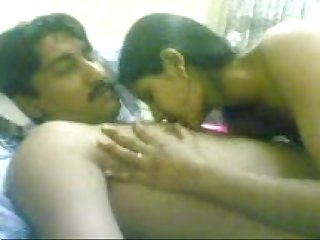 Mardan hot wife