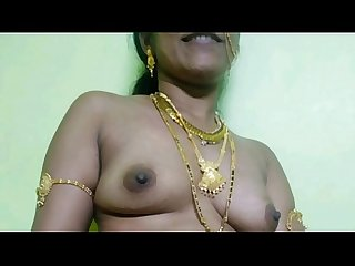 Desi wife homemade sex mms part 1