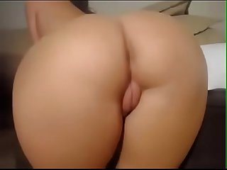 Tight pink pussy up close live sluts at camspicy com