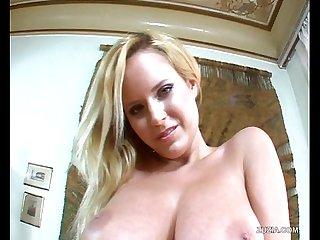 Zuzana drabinova sexy strip