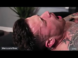 Men.com - (Jordan Levine, Vadim Black) - Trailer preview