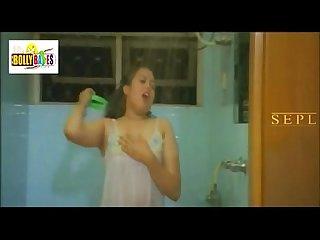 Kashmiri shabab userbb period com