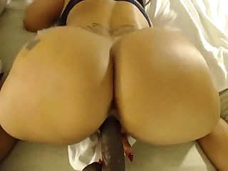 Spicy black girl pleasuring herself full video on sexycamgirlsglobal period webcam