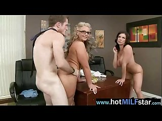 Big hard dick to ride for Mature lady lpar kendra phoenix rpar movie 15