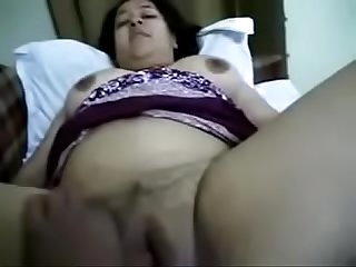 Sss Desi mature bhabhi fucked from the neighbourhood