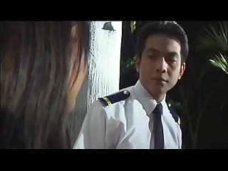 Thai yed clip686