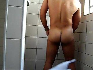 Bath videos