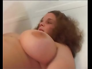 BUSTY TEEN PAMELA FROM FRANCE GEY FUCKED BY DOCTOR VICTOR BACCHUS AS A PATIENT