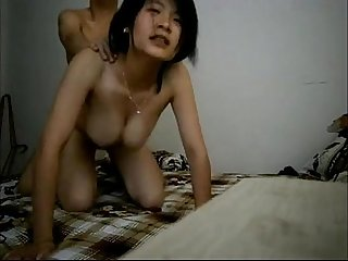Em gi v b more videos with this girl likefucker com