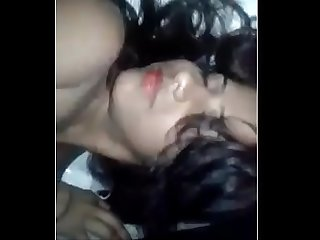 Beautifull indian woman lpar for hd colon myxcam period us rpar