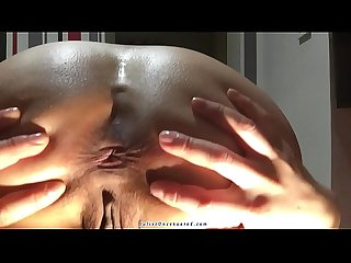 julietuncensoredrealitytv season 1a episode 27 asian piss compilation real hairy asian porn star be