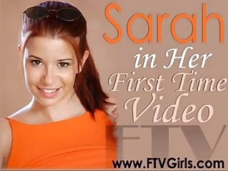 Sarah Solo Dildo Play -More on SEX-TOYS-TUBE.GA