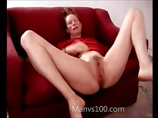 Juicy squirting passion very hot quick cums volume 1