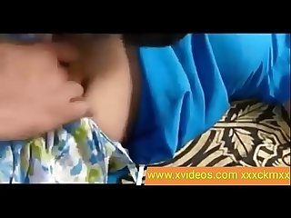 Mallu hot video short film homemade