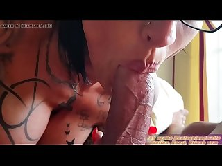 German Tattoo real Escort Milf - Big tits Prostitute mature
