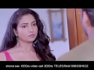 Asli Sukh (2020) BigMovieZoo Hindi S01E01 Hot Web Series