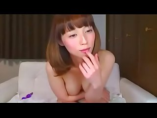 japanese goddes cam girl 1