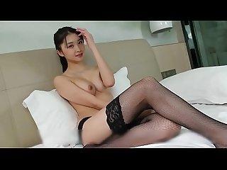 av kanmitao1 com