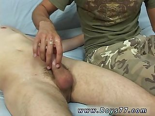 Best sex emo gay dusty and mario are two pals that have hooked up a