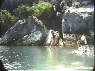 Maria isabel lopez isla