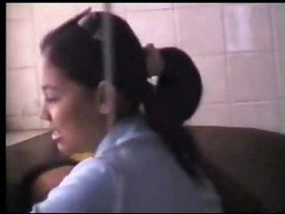 Wanita bertudung 7