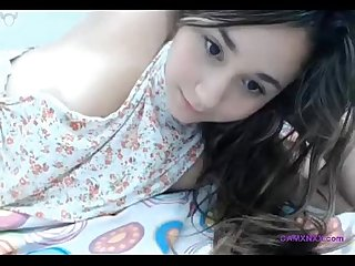 Teen solo webcam camxnxx com