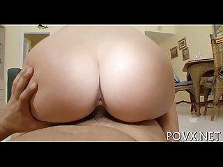 Jessie rogers free pov life Xxx video