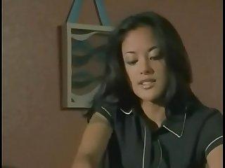 Spa sex