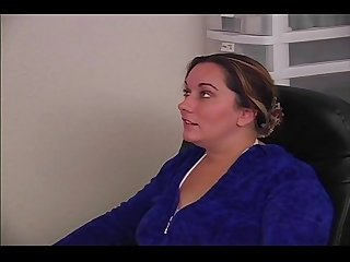Bbw amateurs outtakes and bloopers