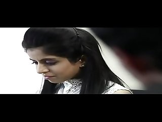 Sanjana-Erotic thriller movie