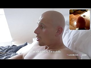 Pillado masturb�ndose 6 | caught masturbating 6