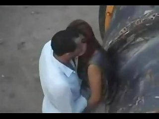 Muslim Scandal video free teen porn video view more hotpornhunter period xyz
