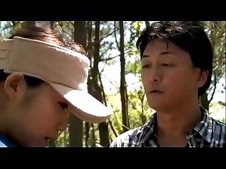 Padres solteros japoneses completo shortina com hi8fsfoy