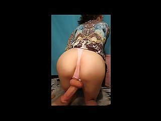 Big dick transvestite nice ass balls