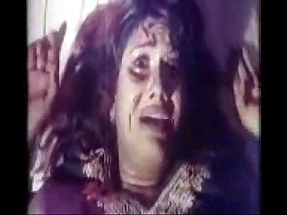 Bangla zabardasti scene