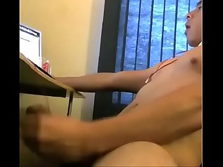 Anh china chat sex
