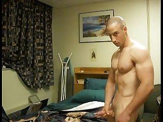 Bedroom videos