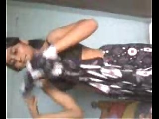 Indian bangla sex video scandal with