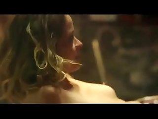 Stella rabello wallace ruy lesbian in me chama de bruna