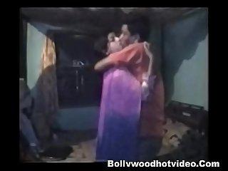 Desi girl fucking on hidden cam