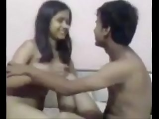 Fucking Desi amateur gf watch live at www roxicams com