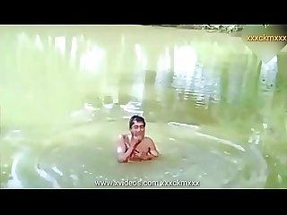 Indian mallu hot video