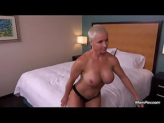 Great 36 years old milf naomi 720p