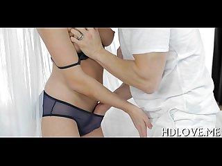 Free porn juvenile ladies