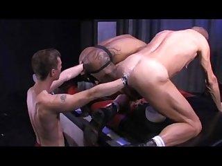 Gayfisting clip fp14 lpar 11 rpar duet