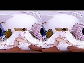 japan vr 009 4. Watch more @ bestofsexcam.com