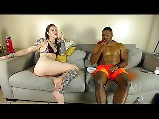 Socks videos