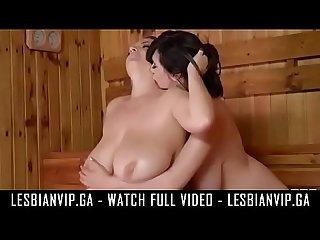 Natural videos