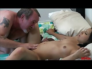 Daddys Video Virgin Penny Nichols