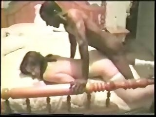 2 black cocks for my wife part 3